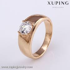 muslim wedding ring muslim ring muslim ring suppliers and manufacturers at alibaba