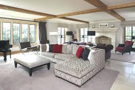 contemporary home interior designs modern home interior design ideas custom apartment bedroom design