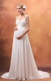 maternity wedding dresses maternity wedding dresses bridal gowns dressafford
