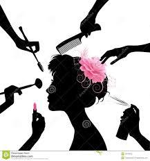 cuisine projects u2013 beauty salon image of a beauty salon fabuleux