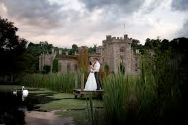 wedding venues in great malvern hitched co uk