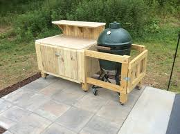 Best Pool Table For The Money by 97 Best Big Green Egg Tables Images On Pinterest Big Green Eggs
