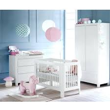 ambiance chambre bébé fille 147 best chambre bebe images on child room nurseries