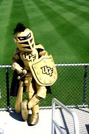 65 best ucf images on pinterest central florida knights and