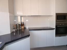 kitchen splashbacks ideas kitchen white wavy subway tile kitchen backsplash tile