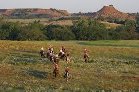 Kansas Scenery images Scenic drives in kansas midwest living jpg
