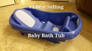 1 best selling baby bath tub on amazon for preemie newborn 1 best selling baby bath tub on amazon for preemie newborn infant