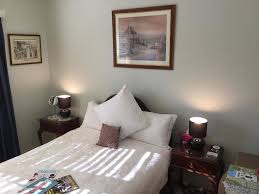 Canberra Bedroom Furniture by The Evergreen Bed And Breakfast Canberra Australia Booking Com