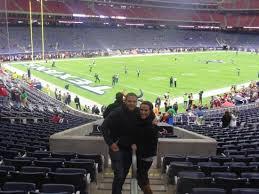 monster truck jam houston 2015 houston texans picture of nrg stadium houston tripadvisor
