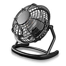 ventilateur de bureau usb csl computer csl mini ventilateur usb nouveau modèle mini