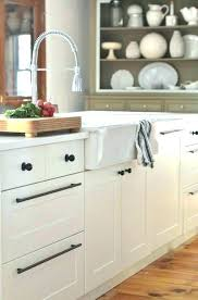 kitchen cabinet knob ideas kitchen drawer pulls cabinet handles kitchen cabinet hardware best