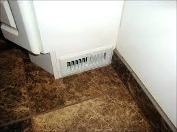 quiet bathroom fan with light floor vent fan quiet bathroom vent fan with light whisper quiet