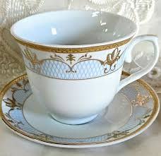 teacup and saucer bulk wholesale teacups and saucers cheap price free shipping