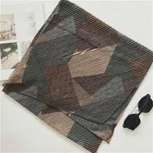 Silk Plaid Drapes Silk Plaid Drapes Online Shopping The World Largest Silk Plaid