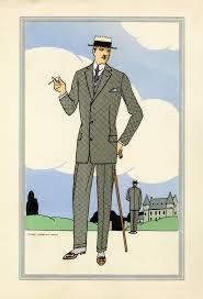 89 best 1920s men fashion images on pinterest men fashion 1930s