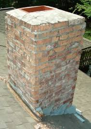 Cleaning Bricks On Fireplace by Brick Cleaning U0026 Masonry Waterproofing Information Brick Doctor