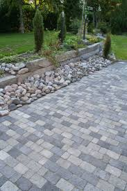 M M Landscaping by 35 Best Kiveysideoita Paving Ideas Images On Pinterest Paving