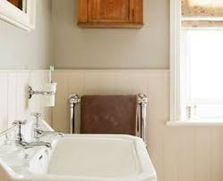 period bathroom ideas all the style of period bathroom furniture is captured in a brand