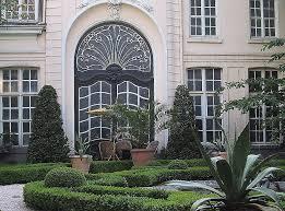 chambre d hotes deauville pas cher chambre d hote a deauville luxury hotel deauville spa 25 best ideas