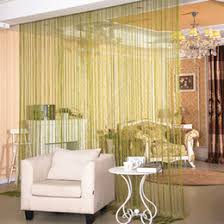 Light Silver Curtains Curtain Light Partition Online Curtain Light Partition For Sale