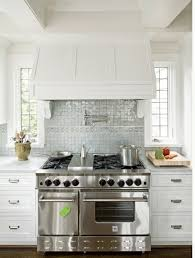 groutless kitchen backsplash tiles extraordinary porcelin floors design ideas porcelin floors
