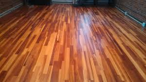 attractive engineered floors 1000 images about recent timber