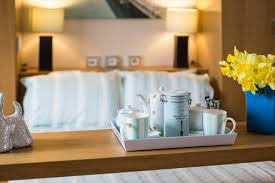 Design House Uk Wetherby Bed And Breakfast Willow House Rufforth Uk Booking Com