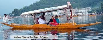 kashmir tourism kashmir travel kashmir holidays kashmir tour