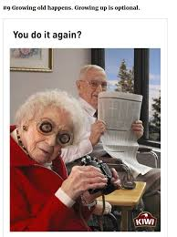 Couple Memes - 10 fresh elderly memes 1 couple memes elderly couples and memes