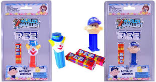 where to buy pez dispensers world s smallest pez dispenser as low as 3 99