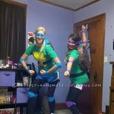 Ninja Turtle Halloween Costumes Legit Ninja Turtles Halloween Costumes