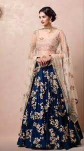 indian wedding dresses hot and simple ethnic wear indian wear indian