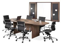 Small Boardroom Table Small Office Furniture Affordable Office Furniture Tables
