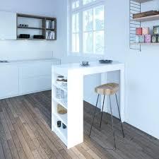 table bar cuisine avec rangement bar de cuisine avec rangement meuble bar meuble bar comptoir de