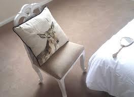 Stag Cushions M U0026s Home Picks Under 25 U2013 Jess U0026 The Bee