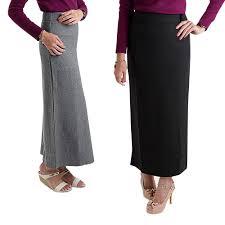 rok panjang muslim adore rok panjang rok maxi bawahan maxi bawahan muslim rok muslim