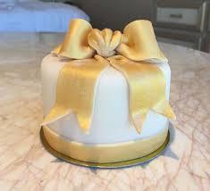 elvis cake topper my elvis inspired las vegas wedding 2017 types