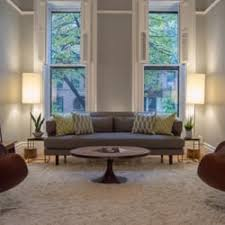 Interior Design Brooklyn by Space 3 Interiors Interior Design Park Slope Brooklyn Ny