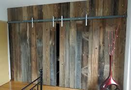 Wohnzimmerschrank Mit Schiebet Altholz Bretter Balken Gehackt Bs Holzdesign