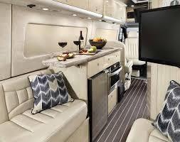 Airstream Trailer Floor Plans Airstream Of San Diego We Offer Airstream Trailers U0026 Motorhomes