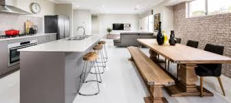 kitchen design perth wa new home designs perth wa momu