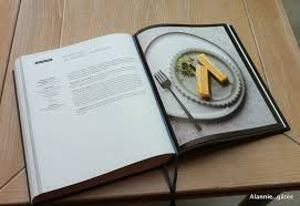 livre cours de cuisine le grand cours de cuisine ferrandi les recettes à l