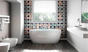 modelli di vasche da bagno oggi 礙 possibile avere un bagno piccolo con vasca da bagno