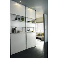 cloison demontable chambre cloison amovible exterieure amazing home ideas freetattoosdesign us