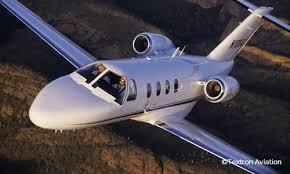 Light Jet Private Jets Guide Emptyleg