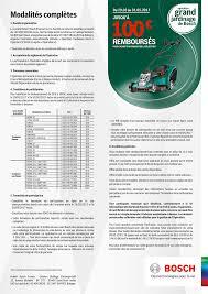 bosch siege social bosch tondeuse à gazon électrique arm 34 1300w achat vente