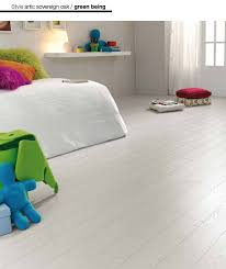 79 best finfloor flooring images on laminate flooring