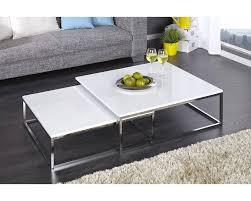 Table Basse Modulable But by Table Basse De Salon Design But U2013 Ezooq Com