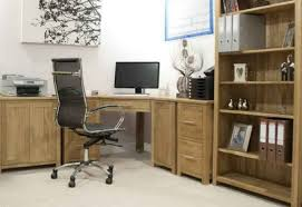 Small Office Space For Rent Nyc - office industrial office space awesome commercial office space