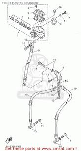 fzr 600 electrical diagram 1994 yamaha fzr 600 service manual